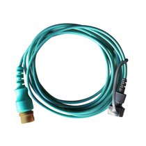 Philips Koala Intrauterine Pressure Catheter IUPC Reusable Cable New Yr Warranty - NFKA4090