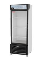 Refrigerador para Laboratorio Uso Rutinario 14 PIES 3