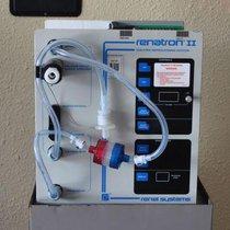 ¡¡¡¡¡Remate!!!!! Lavadora de filtros para hemodialisis - Minntech -  Renatron II( SEMI NUEVA)
