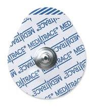 Electrodos MEDITRACE 200 Pediatrico