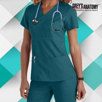 Pijama Grey's Anatomy 4153