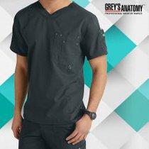 Pijama Grey's Anatomy 0107