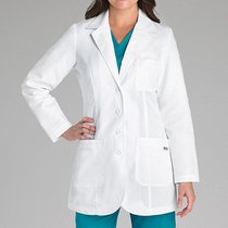 Bata Grey's Anatomy 4425
