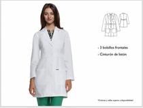 Bata Grey's Anatomy 4419