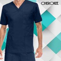 Pijama Cherokee 4725