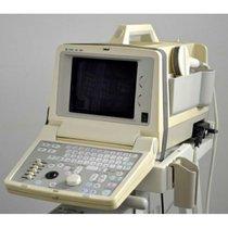 Ultrasonido LOGIQ 100 PRO | Los mejores ultrasonidos
