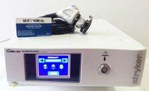 Video cámara Stryker HD 1288 | Los mejores equipos para endoscopia