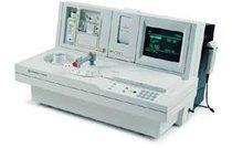 Coagulometro Automatico ACL-1000