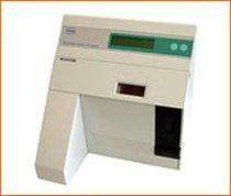 Analizador de electrolitos AVL 9180 Na, K, Cl opción Li, Ca