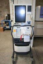 Puritan bennett 840 | Ventiladores para uso médico