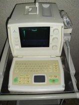 Ultrasonido portatil medison 600 | Los mejores ultrasonidos