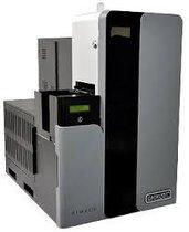 Robot Grabador Automático para discos con imagenes