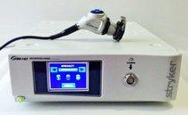 Cámara Stryker 1288 HD | Los mejores equipos para endoscopia