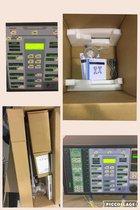 Ventiladores PB760 y 740
