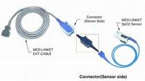 Monitor Nellcor N5500