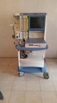 Drager narkomed 6400 | Los mejores equipos médicos para anestesia