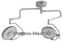 II LED Lámpara de operación LED 500/500