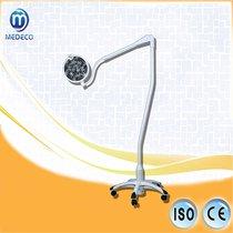 Serie III LED Luz de operación Luz LED móvil