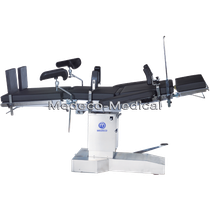Mesa de operación quirúrgica hidráulica  Ecog012