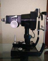 Queratometro