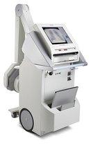 Rayos X Portable Digital FUJI FCR GO, 2008