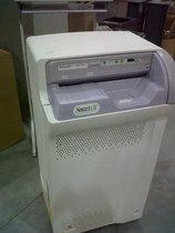 FUJI SmartCR Compact XG-1 Digitalizador