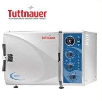 Esterilizador Autoclave Tuttnauer 2540M