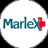 MarlexHC