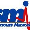 soluciones-medicas-integrales-sa-de-cv