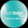 SanitekProEdomex