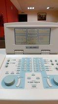 Audiometro Grason Stadler GSI-61