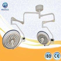 Lámpara LED quirúrgica Medco