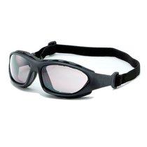 Lentes Goggle de Protección GL300 AF