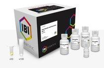 Kit de Extracción de ácido nucléico viral,  para COVID-19,  para 50 pruebas