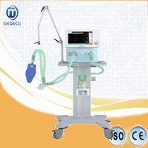 UCI Médica Me ventilador 70