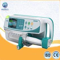 Bomba de infusión  Me modelo-400