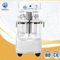 Aparato de aspiración eléctrica modelo YX980 máquina de succión