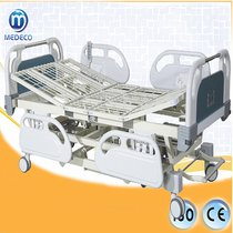 cama de hospital2-2