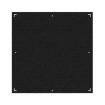 Detector de Rayos X DR Flat Panel 17 x 17