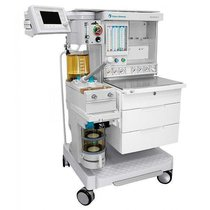 Máquina de Anestesia Datex Ohmeda Aestiva 5
