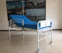 Camas Para Hospital