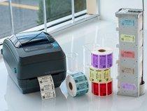 MetaliTAG™️ - Etiquetas criogénicas para superficies metálicas
