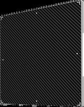 Detector de Rayos X - DR Flat Panel 14 x 17
