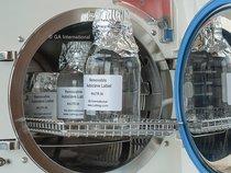 Steri-ThermoTAG™️ - Etiquetas para laboratorios resistentes a altas temperaturas