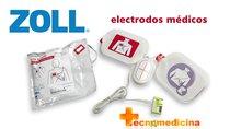 Electrodos Médicos
