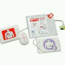 ZOLL® CPR Stat Padz,
