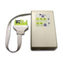 ZOLL® AED Plus® Simulador