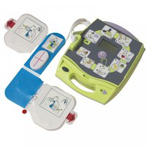 ZOLL® AED Plus® Trainer