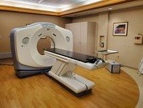 Tomografo GE - 4 CORTES 100% funcional