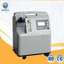 Concentrador de Oxígeno de atención domiciliaria Mey-5bw